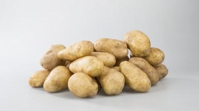 Gemüse/Früchte Steffen-Ris